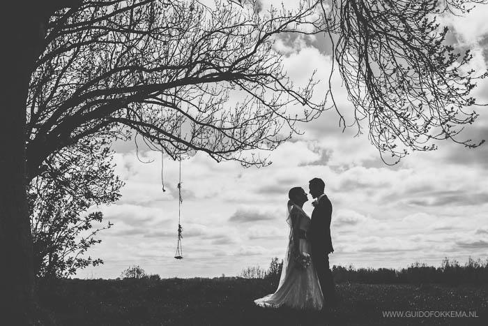 Bruidsfotografie_Gorinchem_Chawila_Florentine-19