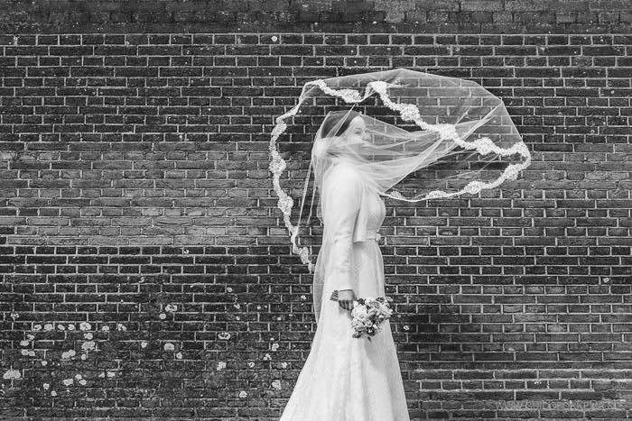 Bruidsfotografie_Gorinchem_Chawila_Florentine-22