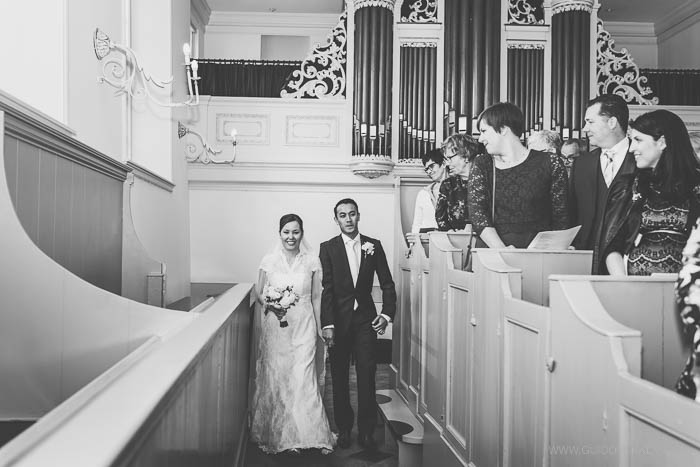 Bruidsfotografie_Gorinchem_Chawila_Florentine-28