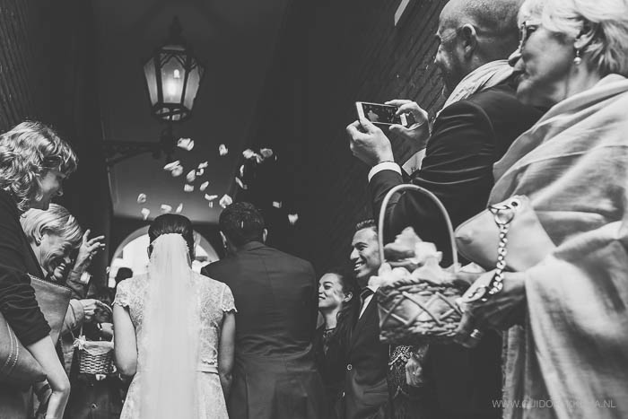 Bruidsfotografie_Gorinchem_Chawila_Florentine-38