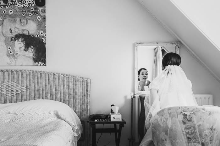 Bruidsfotografie_Gorinchem_Chawila_Florentine-5