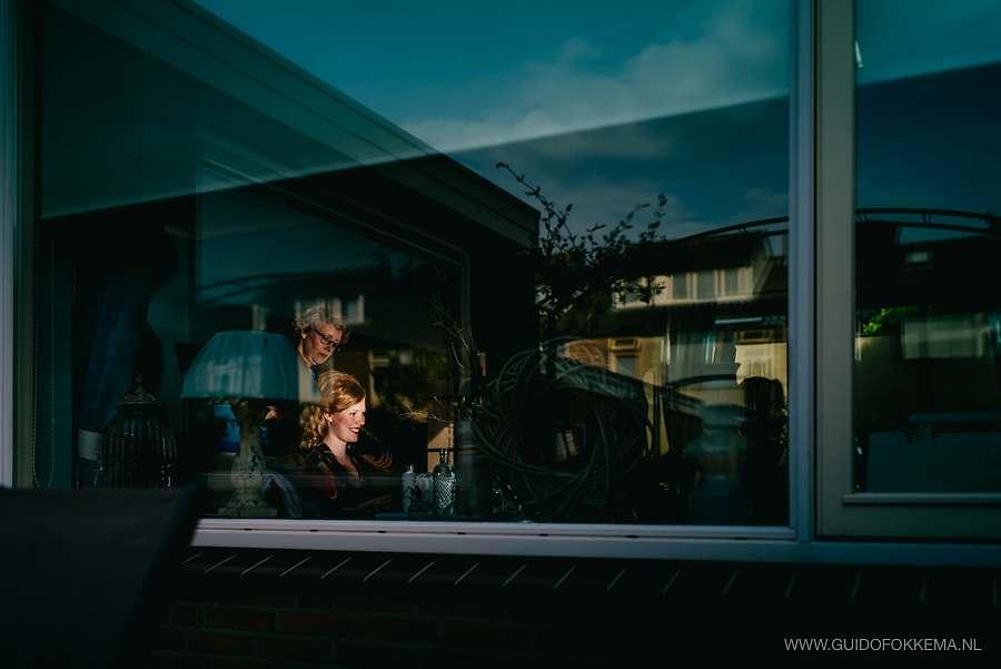trouwfotografie_gorinchem_timon_merije-1