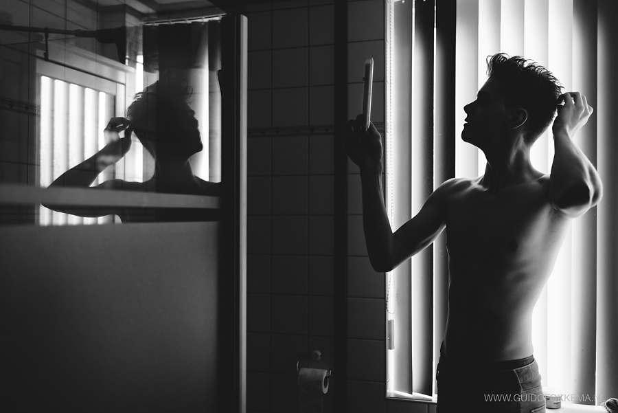 trouwfotografie_gorinchem_timon_merije-10