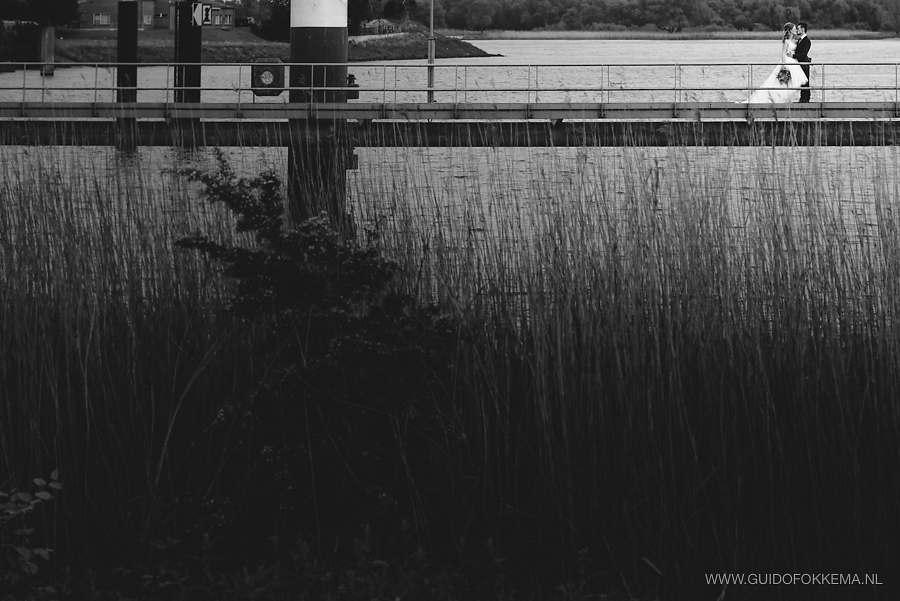 trouwfotografie_gorinchem_timon_merije-56